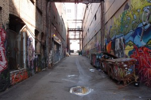 DOWNTOWN-EASTSIDE-VANCOUVER