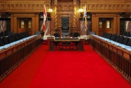 Legislature_floor