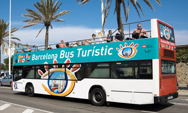 Do's and Dont's When Visiting Barcelona. Spain - Barcelona Escapes