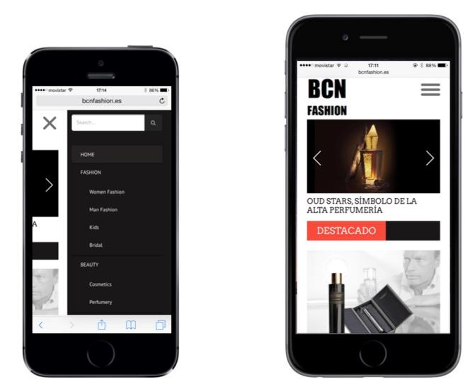 BCN Fashion 2015-11-09 a las 3.54.38