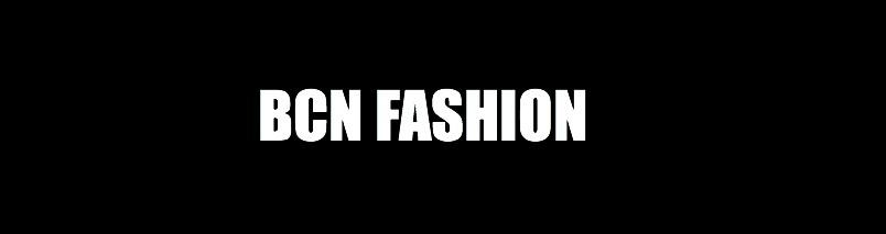 BCN Fashion 2015-03-18 a las 19.33.14