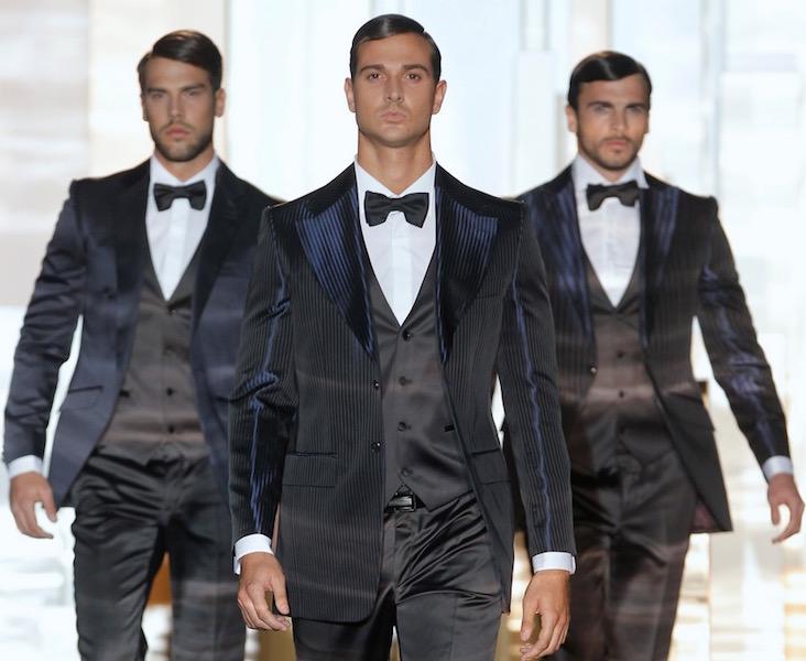 BCN Fashion 2015-04-21 a las 14.44.31