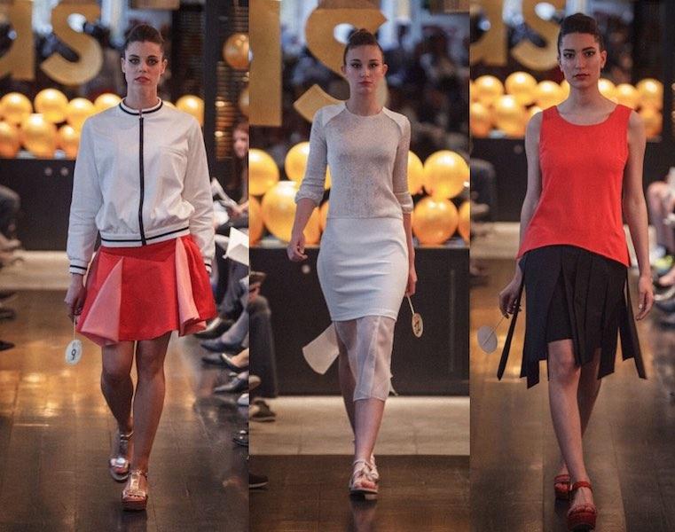 BCN Fashion 2015-04-24 a las 13.08.51