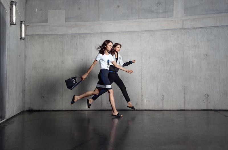 BCN Fashion 2015-06-16 a las 14.53.59