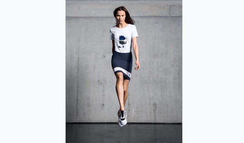 BCN Fashion 2015-06-16 a las 14.54.17