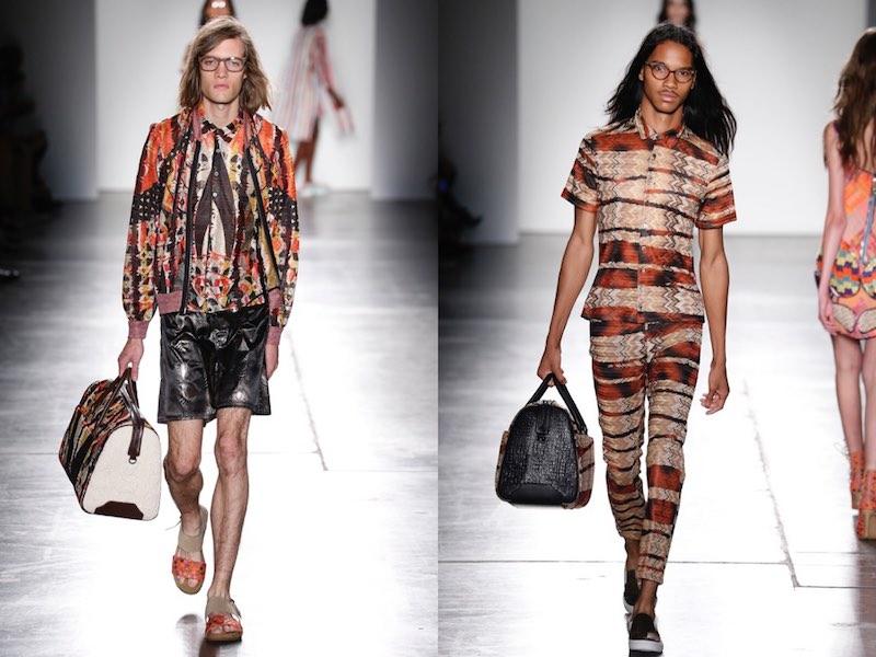 BCN Fashion 2015-09-12 a las 1.12.12
