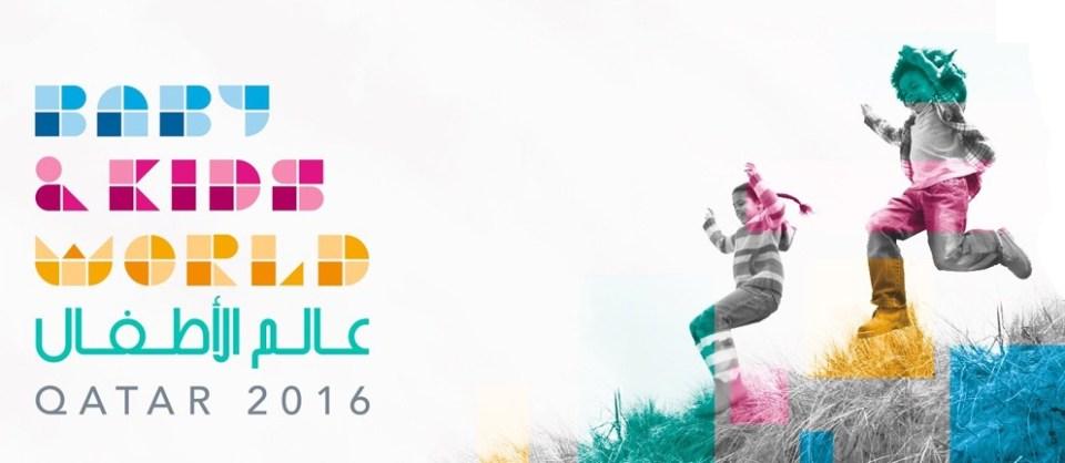 BCN Fashion 2015-10-12 a las 20.54.30