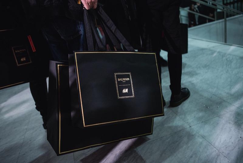 BCN Fashion 2015-11-04 a las 19.01.39