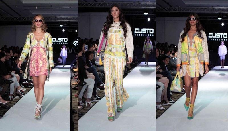 BCN Fashion 2015-11-05 a las 0.38.11