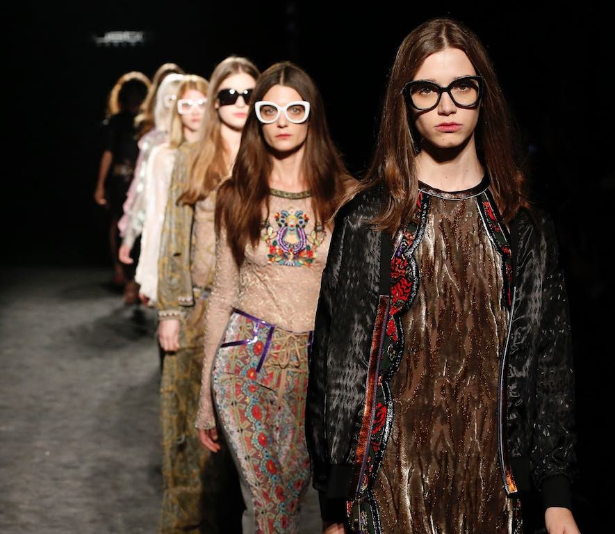 BCN Fashion 2016-02-04 a las 15.08.34