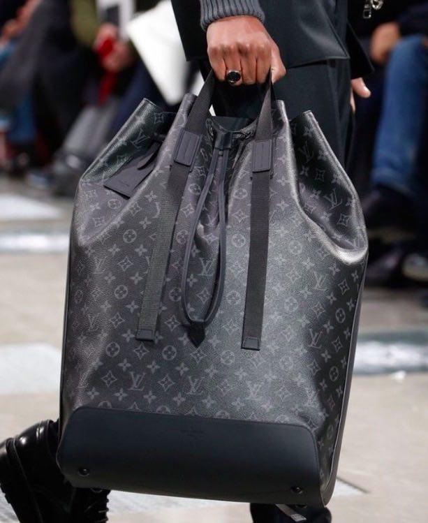 © Louis Vuitton. Todos los Derechos Reservados.