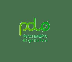 polo digital1
