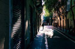 Top 10 bars in Gràcia