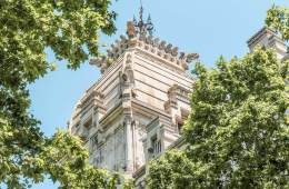 Barcelona - Five beautiful videos of Barcelona that will take your breath away