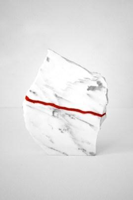 carla-cascales-broken9