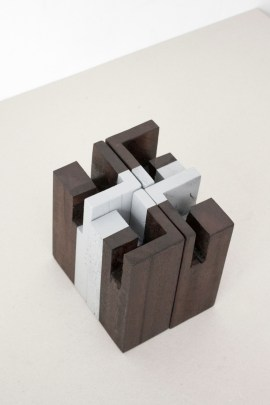 carla-cascales-modular6