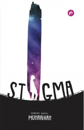 Stigma Image