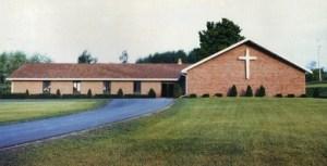 churchpic_391x199[1]