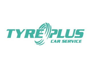 Tyre Plus Car Company Bangkok. bconceptgroup.com