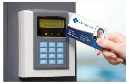 access_control_card