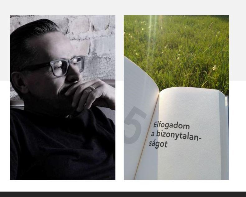 Könyvek a polcomon - Gary John Bishop: Ne sz*rakodj, élj! - bConnected