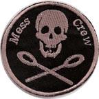 mess_crew