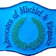 advocates blue