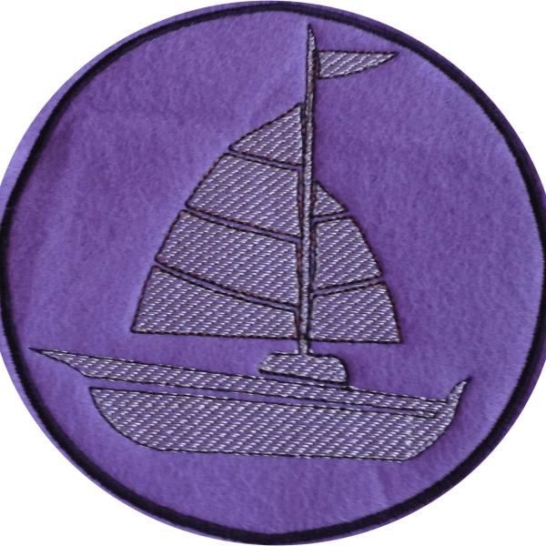 tomales-sail-boat