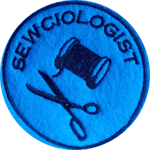 sewciologist
