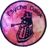 psycadelicxcf