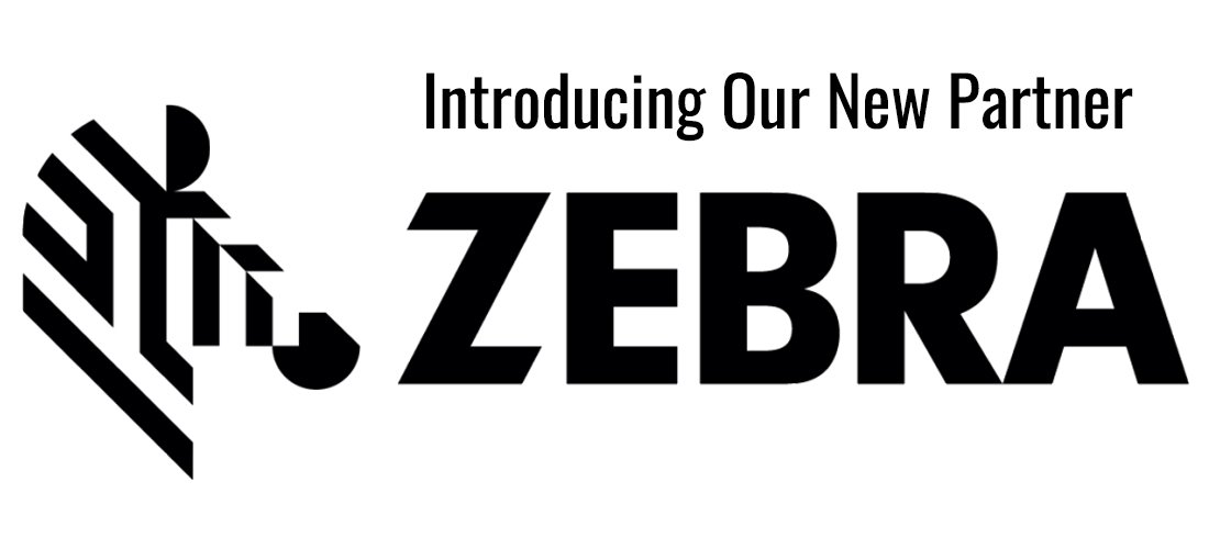 ZEBRA - Our New Line of Mobile Products  | BCOS Office Technologies (1)