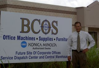 Expanding for the Future  | BCOS Office Technologies (25)