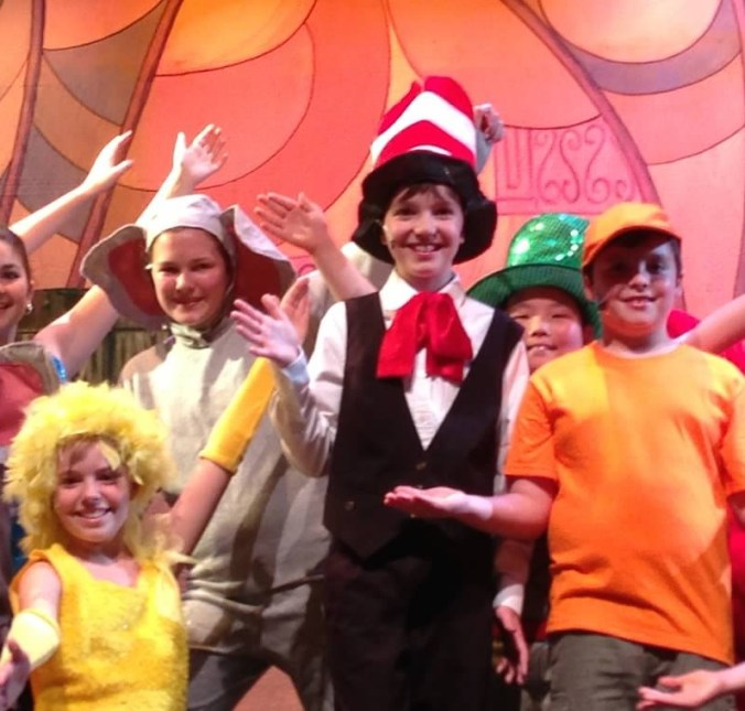 Welcome to bcpaa bcpaa seussical fandeluxe Images