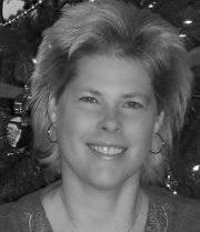 Belinda G. Buchanan's Profile Picture
