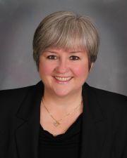 Sheey A. Burton's Profile Picture