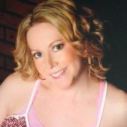 Mysti Parker Profile Picture