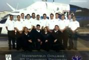 Previous Paramedic Class