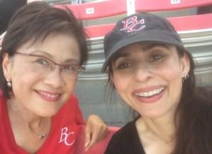 Karen Goh Sonya Christian July 16 2016