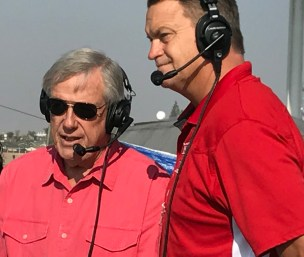 bill-thomas-during-half-time-with-vance-palm-nov-5-2016
