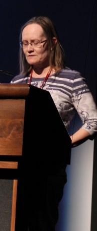 Isabel Stierle