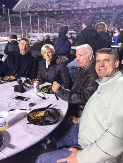 kirschenman-family-with-wayde-who-played-footbakk-for-bc-jan-6-2017