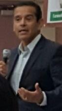 Anthony Villaraigosa