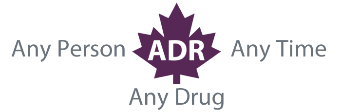 ADR-Blog-Article