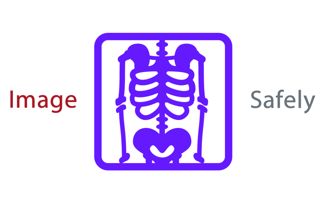New specialty report form helps develop a clearer image of patient safety events involving medical imaging procedures
