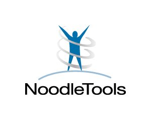 bcpsodl / NoodleTools