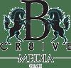BCR8IVE MEDIA
