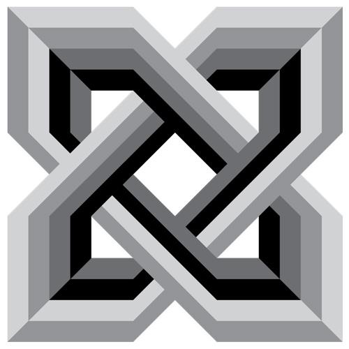 BCR8IVE-MEDIA---Branding-+-Print-Design-SR7