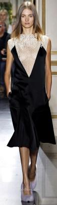 Celine Spring Summer 2013 Ready to Wear 02