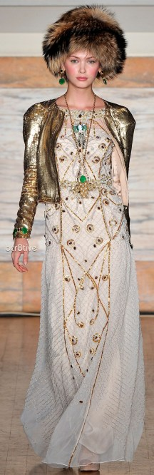 temperley-london_036