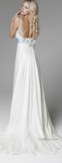 Blumarine 2013 Bridal Collection